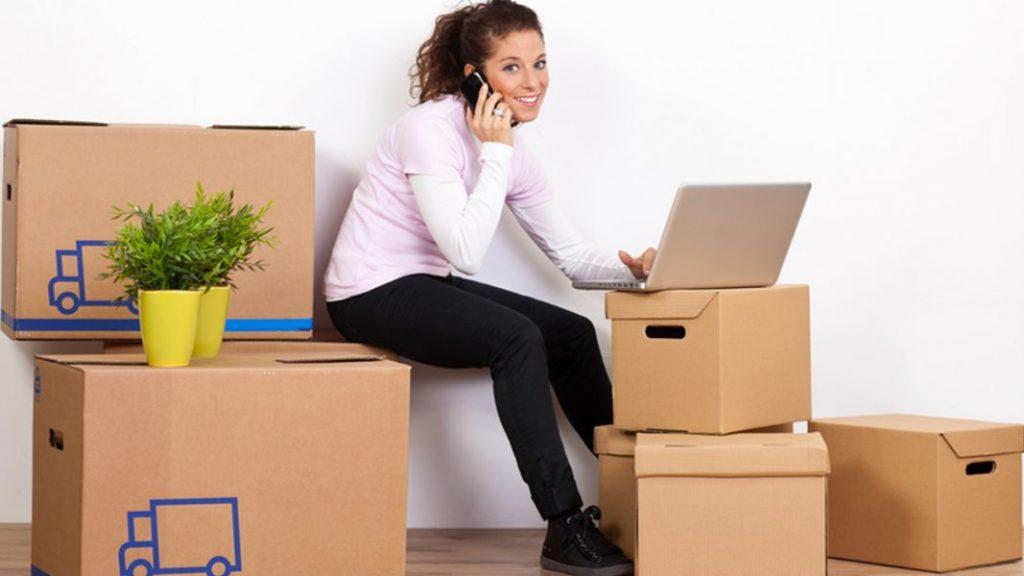 morar-sozinho-dicas-para-preparar-suas-financas-para-esse-momento