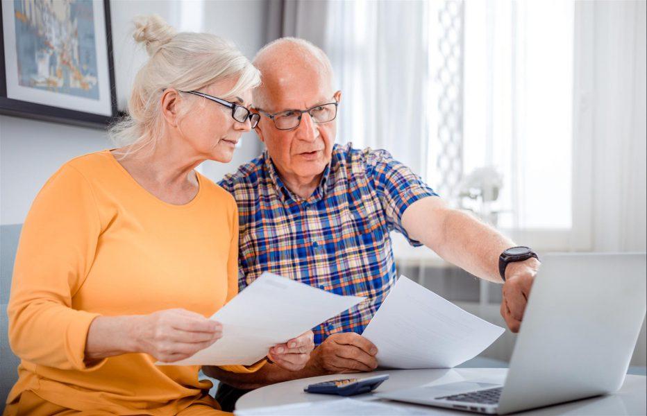 os-desafios-encontrados-pelos-casais-na-hora-de-calcular-as-financas