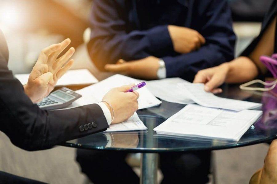 perguntas-frequentes-sobre-emprestimo-consignado