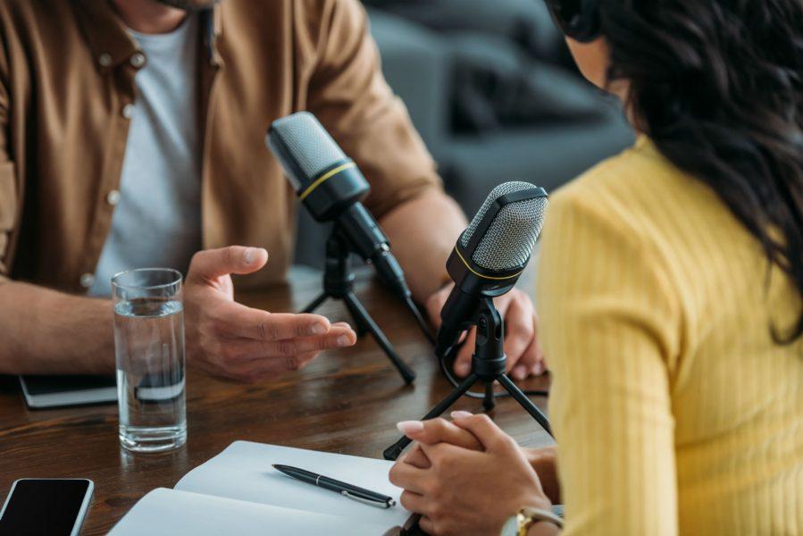podcasts-sobre-financas-que-voce-precisa-escutar-hoje-mesmo