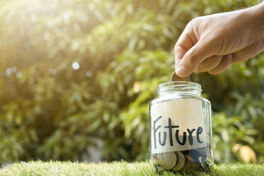 poupanca-ainda-vale-a-pena-investir-nessa-modalidade