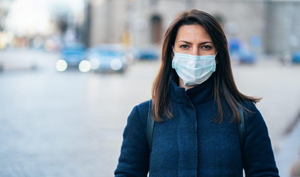 empresas afetadas pelo coronavirus