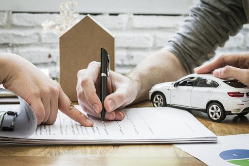 quais-sao-os-precos-para-contratar-um-seguro-de-carro