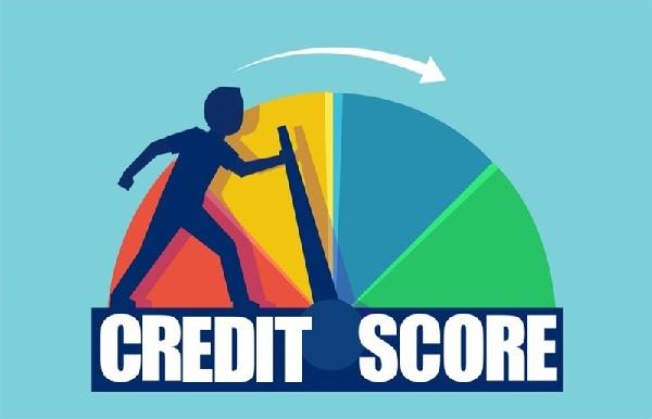 Qual a pontuação que garante aprovação de crédito?