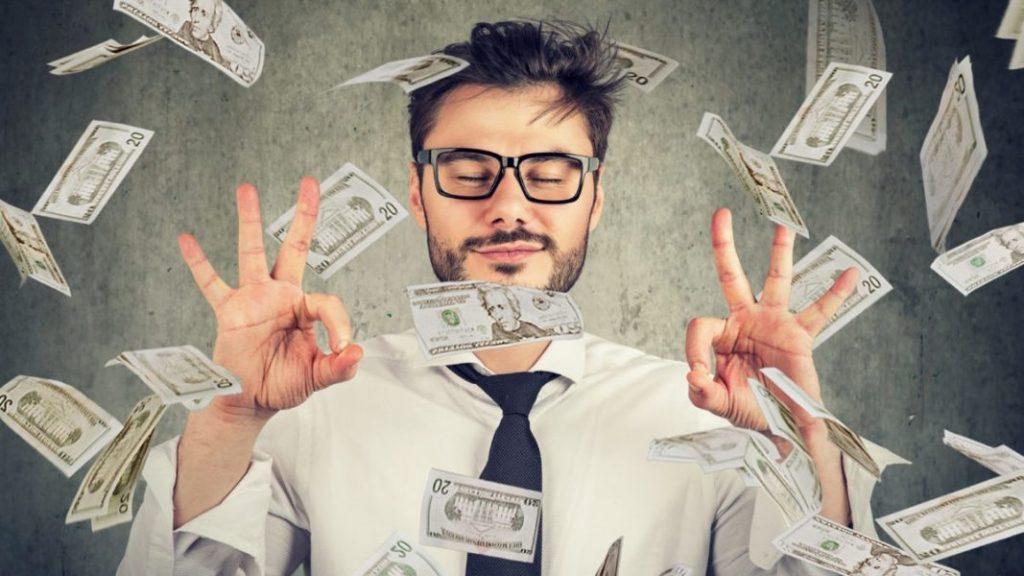 saiba-como-alcancar-a-liberdade-financeira