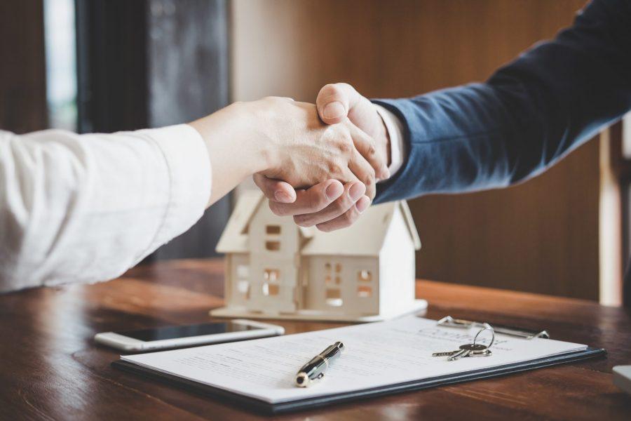 saiba-como-transferir-financiamento-imobiliario-para-outra-pessoa