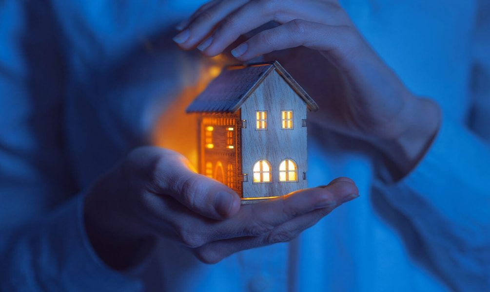 situacoes-em-que-voce-pode-acionar-o-seu-seguro-residencial