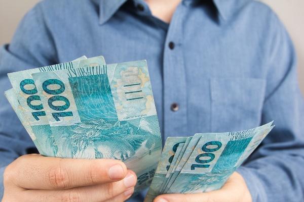 A importância do empréstimo