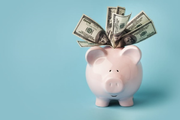 Como ter um empréstimo aprovado?