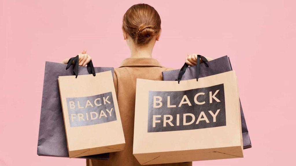 7 Dicas Para Se Organizar E Quitar Todas As Dividas Na Proxima Black Friday Emprestimo Pessoal Online Anjo Cred