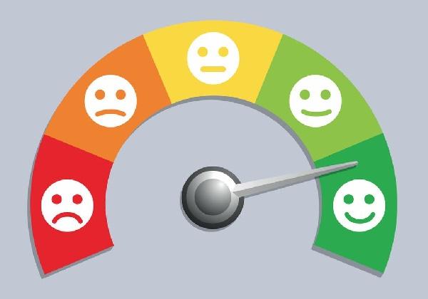 Meu Serasa Score influencia na hora da aprovação de empréstimo pessoal?
