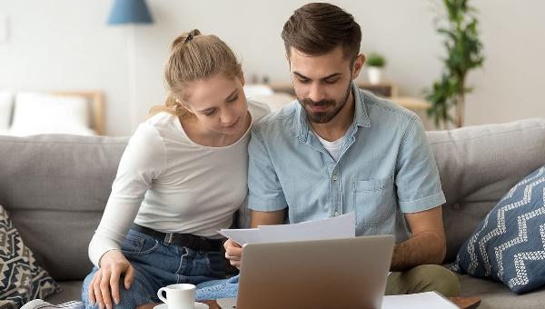 Qual o melhor lugar para conseguir um empréstimo online urgente