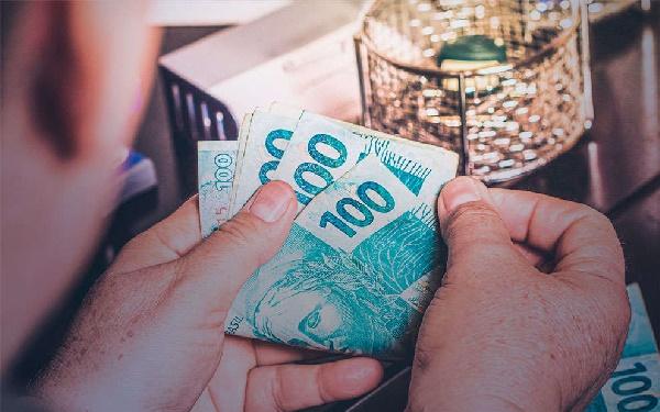 Quando e como usar empréstimo pessoal?
