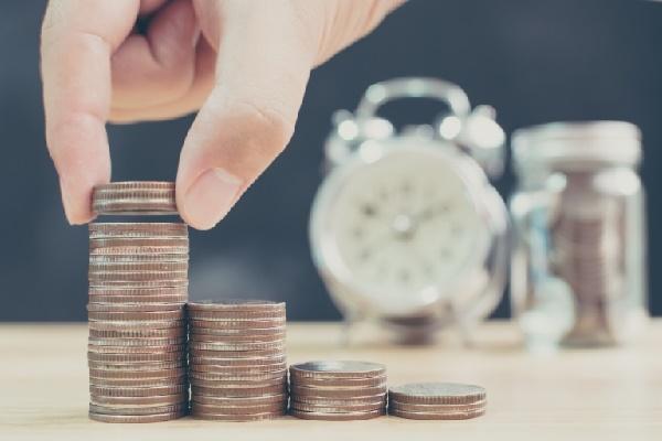 Quanto tempo demora a aprovação de um empréstimo online?