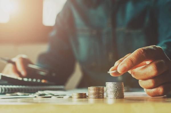 Como fazer o empréstimo com FGTS