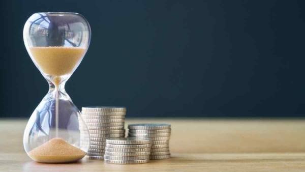 Determine a necessidade do empréstimo
