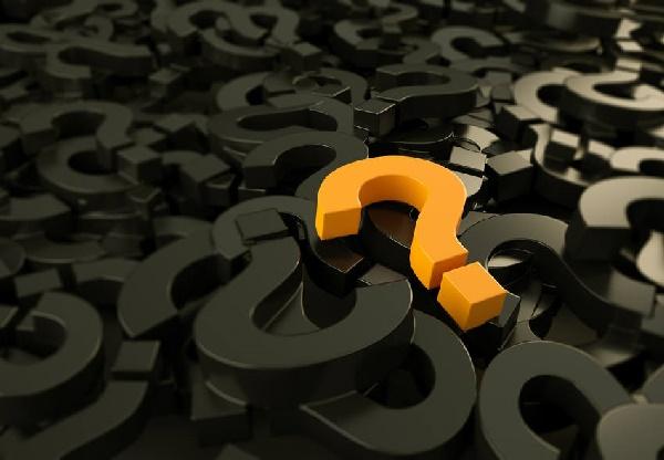Dúvidas frequentes sobre empréstimo com FGTS