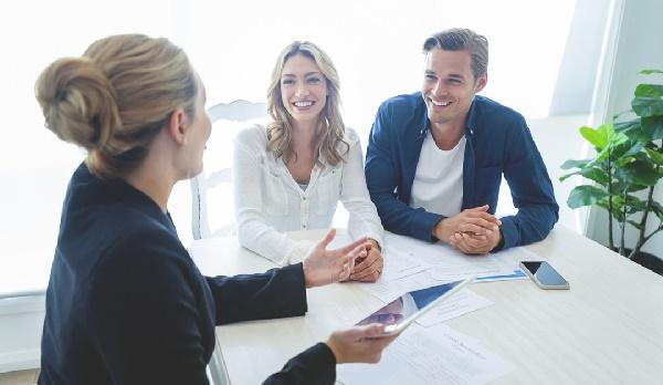 Empréstimo para empresa: por que fazer?
