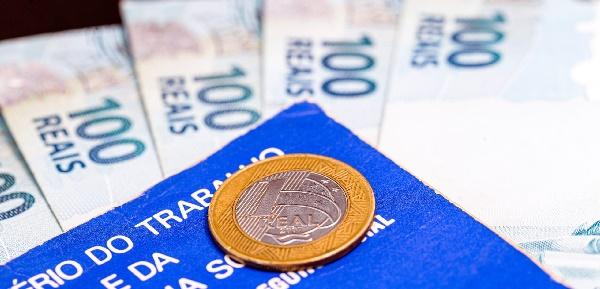 O que é o empréstimo consignado FGTS?