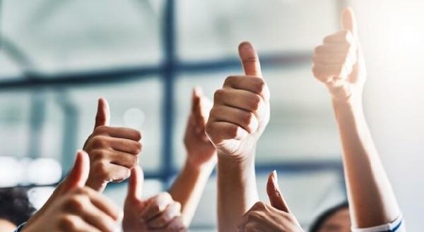 O que fazer para ser aprovado em um empréstimo empresarial?