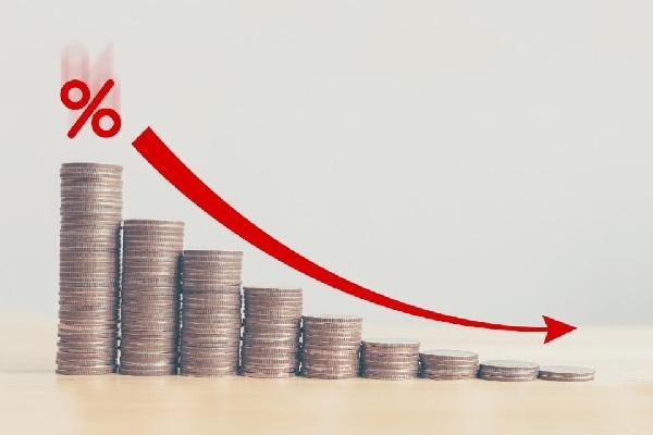 Vantagens do empréstimo consignado FGTS