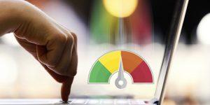 6 maneiras de aumentar o seu Score no Serasa