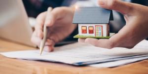 Empréstimo imobiliário:  o que é e como funciona?