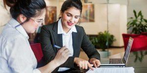 Empréstimo para MEI: entenda como funciona e quais as suas vantagens