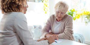 Entenda como funciona o empréstimo para aposentados