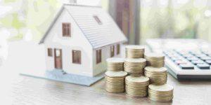 A economia doméstica ajudando você a reduzir gasto em casa