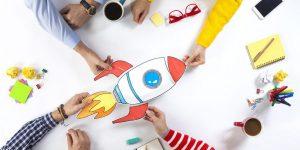 A importância das finanças em ordem em uma startup