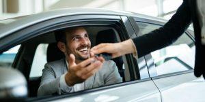 A importância de um seguro para o seu carro ficar mais protegido