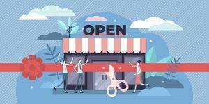 O que é preciso saber antes de abrir um negócio?