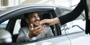 Afinal, posso contratar seguro para um carro usado?