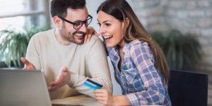 Banco online x banco presencial: qual é o melhor?