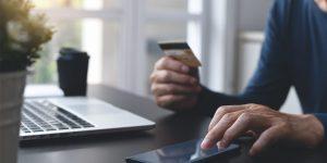 Bancos digitais em ascensão: quais possuem mais usuários?