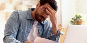 4 bancos que mais auxiliam os negativados