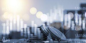 Benefícios do investimento em renda variável