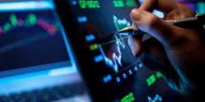 Como a bolsa de valores interfere na vida dos brasileiros
