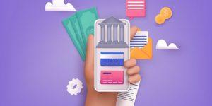 Como escolher seu banco digital?