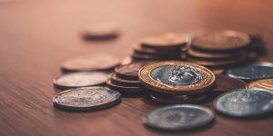 Como fazer um planejamento de finanças pessoais eficiente?