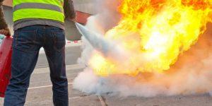 Como funciona o seguro incêndio?