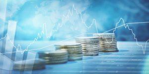 Como investir com pouco dinheiro em 2021?