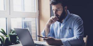Como não ter medo de fazer um emprestimo online