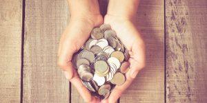Como ser financeiramente consciente?