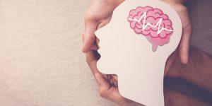 Como sua vida financeira afeta sua saúde mental?