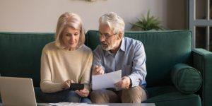 Conheça as vantagens que fazer empréstimo para aposentado pode trazer