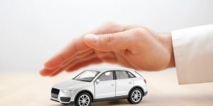 Custo x benefício de um seguro de veicular