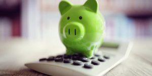 12 dicas de como fazer economia doméstica