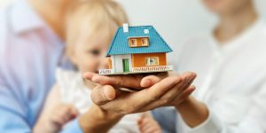 Dicas essenciais antes de contratar um Seguro Residencial